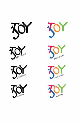 toyjoy logo