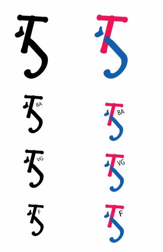 toyjoy logo2